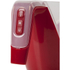 Morphy Richards 970519 Digital 2 in 1 Jug Scale - Red: Image 2