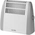 Warmlite WL41003 Frostwatcher Convection Heater - White - 0.5KW: Image 1