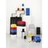 LEGO Storage Brick 4 - Blue: Image 2