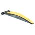 Bolin Webb Men's R1 Rasierer - S Ferrara Yellow: Image 1