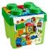 LEGO DUPLO Creative Play: All-in-One-Gift-Set (10570): Image 1