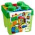 LEGO DUPLO Creative Play: Starter Steinebox (10570): Image 1