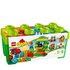 LEGO DUPLO Creative Play: All-in-One-Box-of-Fun (10572): Image 1