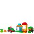 LEGO DUPLO Creative Play: Große Steinbox (10572): Image 2