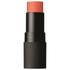NARS Cosmetics Matte Multiple - Exumas: Image 1