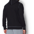 Under Armour Men's Storm Hoody - Black/White: Image 4
