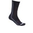 Sugoi RS Crew Cycling Socks - Black: Image 1