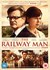 The Railway Man: Image 1