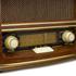 GPO Retro Winchester AM/FM Radio: Image 5