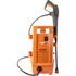 Vax VRSPW1 Pressure Washer - 1700W: Image 1