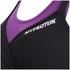 Γυναικεία Αμάνικη Μπλούζα Dcore Myprotein: Image 6