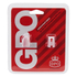 GPO Retro Two Pack of Spare Needles for Stylo, Memphis and Jive: Image 1