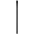 NARS Cosmetics Smudge Brush: Image 1