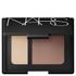 NARS Cosmetics Contour Blush - Olympia: Image 1