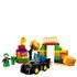 LEGO DUPLO: Super Heroes The Joker Challenge (10544): Image 2