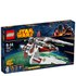 LEGO Star Wars: Jedi Scout Fighter (75051): Image 1