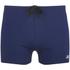 Zoggs Men's Cottesloe Hip Racer Swim Shorts - Navy: Image 1