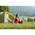 Coleman Durango Sleeping Bag - Single: Image 3