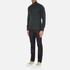 J.Lindeberg Men's Jay Profile Slim Denim Jeans - Dark Blue: Image 4