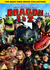 How to Train Your Dragon / How to Train Your Dragon 2: Image 1