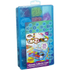 Cra-z-Loom Ultimate Collector's Case + 1,800 Bands: Image 2