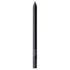 NARS Cosmetics Eyeliner - Night Flight Limited Edition: Image 1