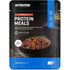 Protein Meal (Chilli Con Carne): Image 1