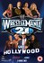 WWE: Wrestlemania 21: Image 1