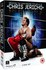 WWE: Breaking The Code - Behind The Walls Of Chris Jericho: Image 2