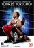 WWE: Breaking The Code - Behind The Walls Of Chris Jericho: Image 1