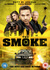 The Smoke: Image 1