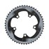 SRAM Force 22 Chainring 50T: Image 1