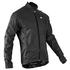 Sugoi Men's Zap Bike Jacket - Black: Image 1