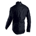 Sugoi Zap Jacket - Black: Image 2
