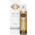 Fake Bake Luxurious Golden Bronze Airbrush Instant Self-Tan (207ml): Image 1