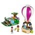 LEGO Friends: Heartlake Hot Air Balloon (41097): Image 2