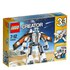 LEGO Creator: Zukunftsflieger (31034): Image 1