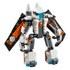 LEGO Creator: Ruimte Robot (31034): Image 2