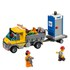 LEGO City: Service Truck (60073): Image 2