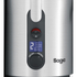 Sage by Heston Blumenthal BJE520UK The Nutri Juicer Plus: Image 2