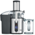 Sage by Heston Blumenthal BJE520UK The Nutri Juicer Plus: Image 1