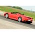 Ferrari and Lamborghini Driving Blast: Image 1