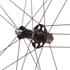 Campagnolo Bora One 35 Clincher Wheelset: Image 5