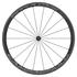 Campagnolo Bora One 35 Clincher Wheelset: Image 1