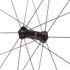 Campagnolo Bora One 35 Clincher Dark Label Wheelset: Image 4