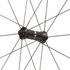 Campagnolo Bora Ultra 35 Clincher Dark Label Wheelset: Image 4