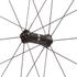 Campagnolo Bora Ultra 35 Clincher Wheelset: Image 4