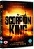 The Scorpion King/ The Scorpion King: Image 1
