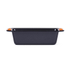 Le Creuset Toughened Non-Stick Loaf Tin: Image 2