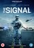 The Signal: Image 1